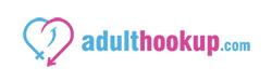 AdultHookup site logo