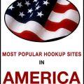 american hookup sites