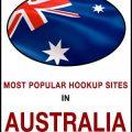 Australian hookup sites