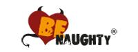 BeNaughty site logo