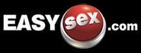 EasySex site logo