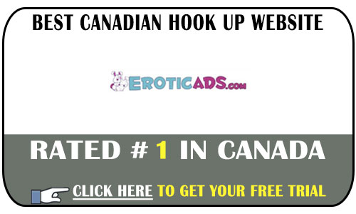 EroticAds Reviews
