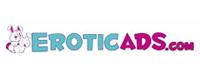 EroticAds site logo