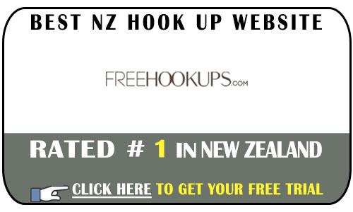 FreeHookups Reviews