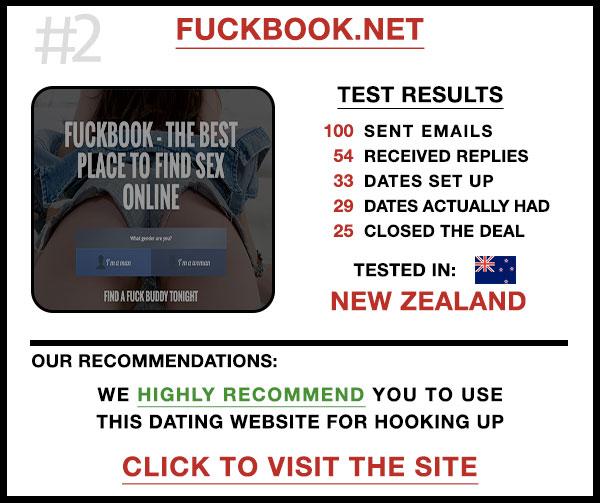 FuckBook comparison stats
