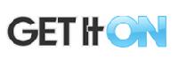 Getiton site logo