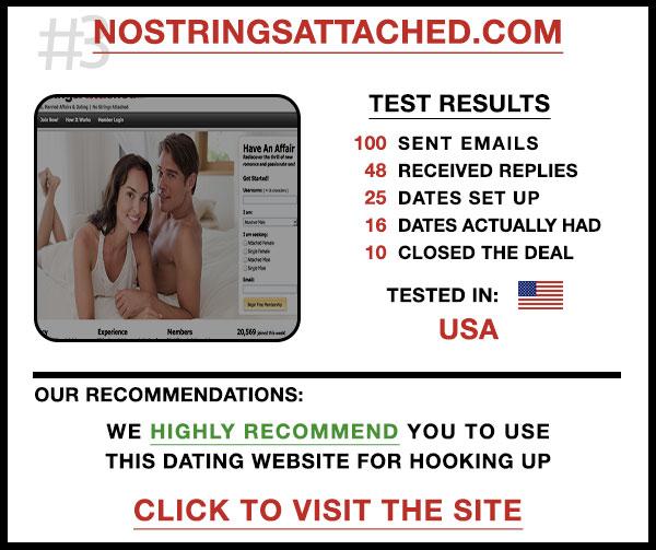 NoStringsAttached comparison stats