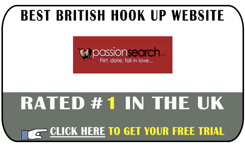 PassionSearch Reviews