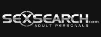 SexSearch site logo