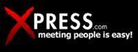 Xpress site logo